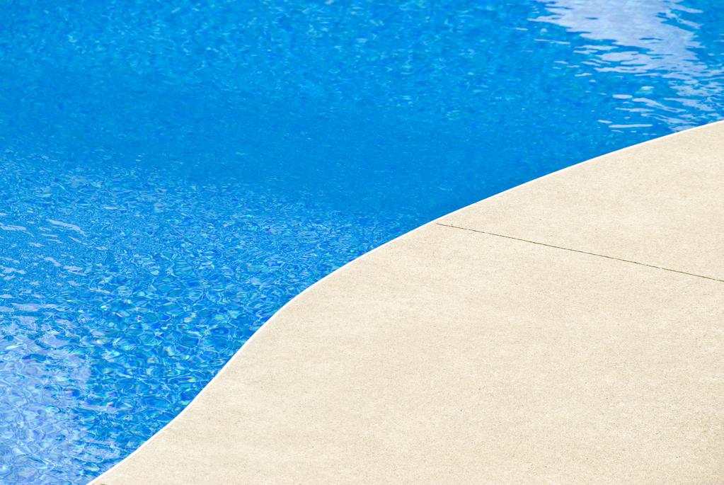 Bien savoir doser le chlore dans sa piscine for Chlore piscine