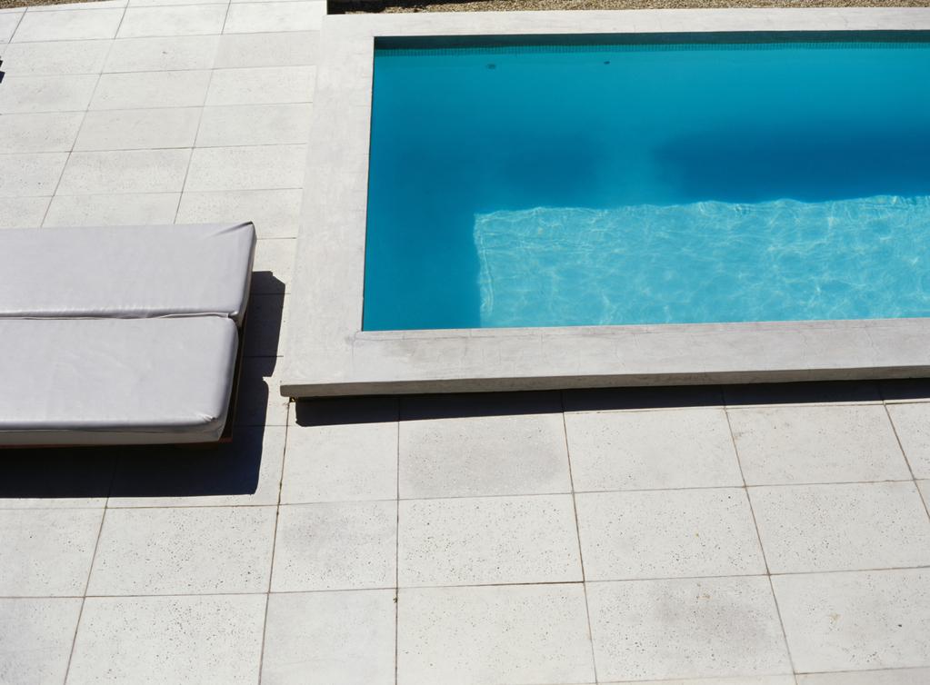 Margelles de piscine utilit crit res de choix ooreka for Piscine a poser