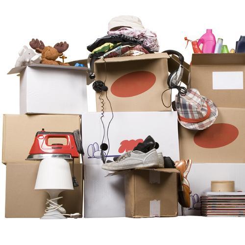 Garde-meuble: comment bien conserver votre mobilier?