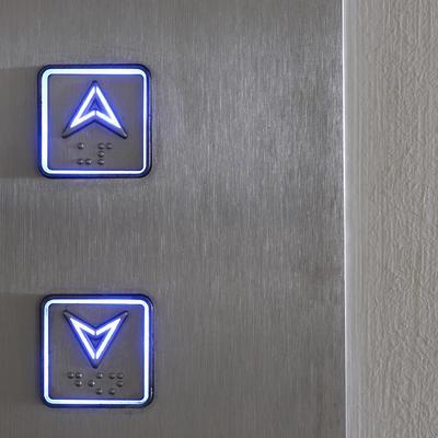 Ascenseur et déménagement : conditions posées par le propriétaire
