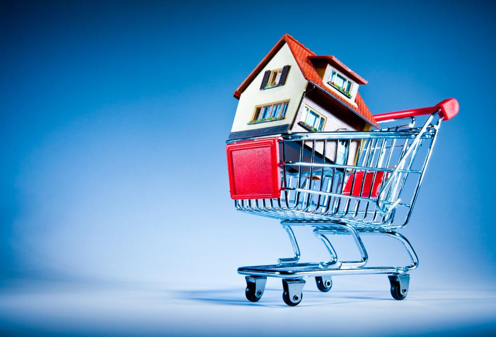vente d 39 un bien immobilier qui paie la taxe fonci re. Black Bedroom Furniture Sets. Home Design Ideas
