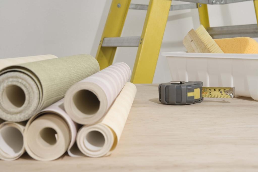 peinture et papier peint savoir associer les couleurs. Black Bedroom Furniture Sets. Home Design Ideas