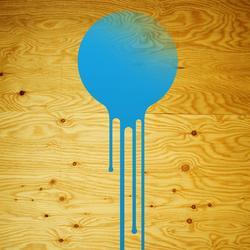 Peinture le sujet d crypt la loupe page 17 - Enlever tache de peinture seche sur vetement ...