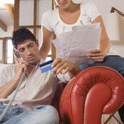 Surendettement : comment faire face aux réactions de vos créanciers ?
