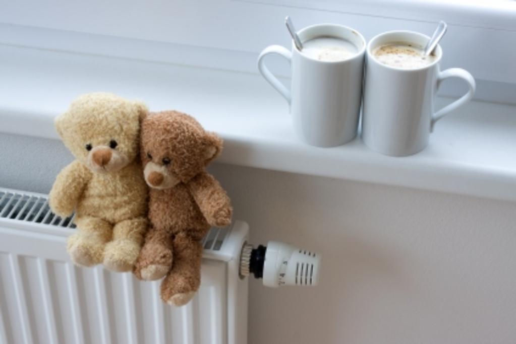 Économies d'énergie : comment éviter les déperditions de chaleur ?