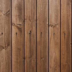 cloison bois toutes les infos sur la cloison en bois. Black Bedroom Furniture Sets. Home Design Ideas