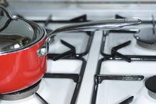 Faire des économies d'énergie avec vos appareils de cuisson
