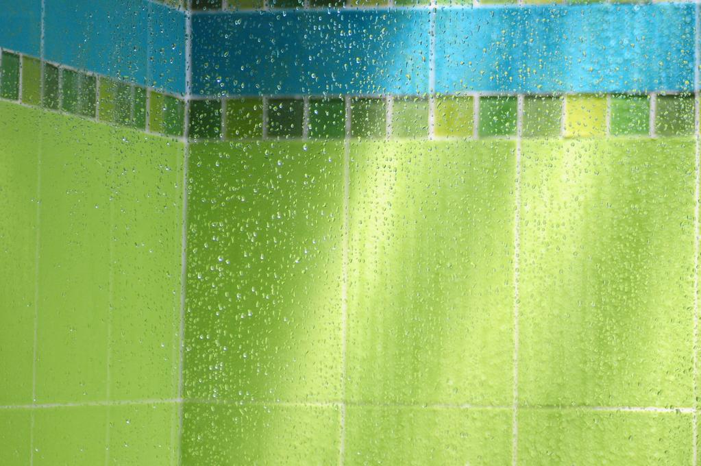 quel carrelage pour votre receveur de douche pour quelle ambiance. Black Bedroom Furniture Sets. Home Design Ideas