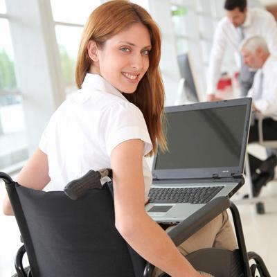 Zoom sur les sigles et acronymes du travailleur handicapé