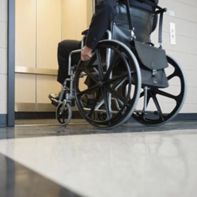 Survenance du handicap au cours du contrat de travail
