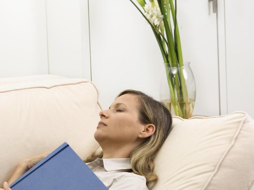 Nos Conseils Pour Une Isolation Phonique Optimale