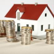 Financement De Vos Travaux Avec L Achat Du Bien Immobilier