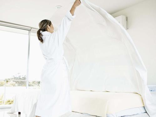 lutter contre l 39 odeur de moisi sur un matelas ooreka. Black Bedroom Furniture Sets. Home Design Ideas