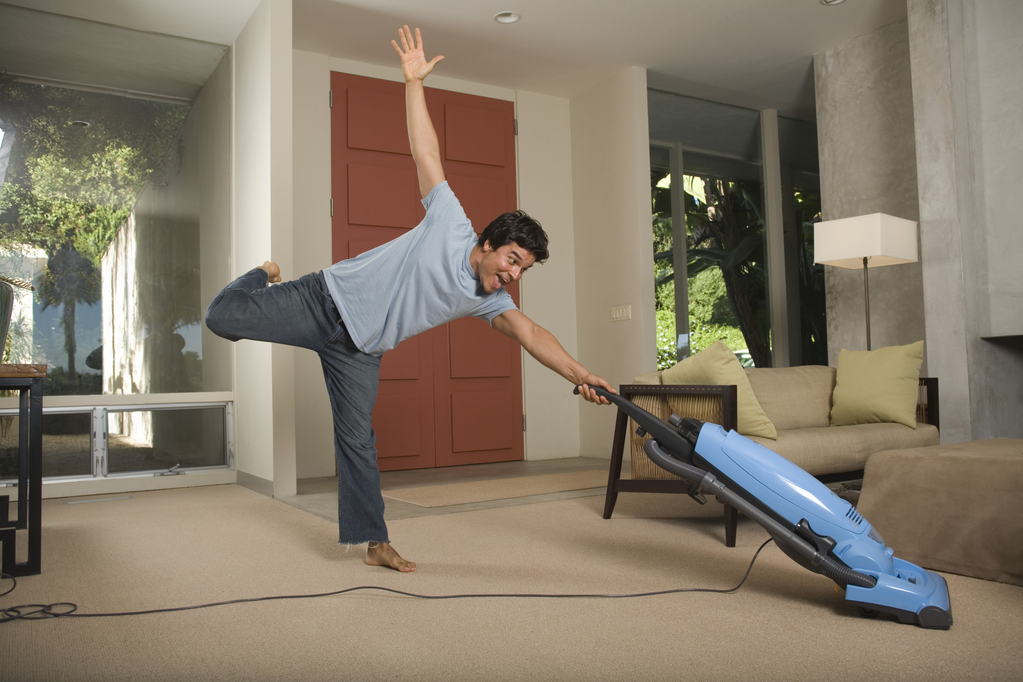 puissance aspirateur comment choisir. Black Bedroom Furniture Sets. Home Design Ideas