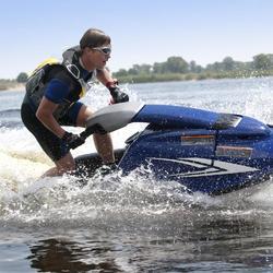 Assurance jet-ski : protéger son équipement même l'hiver !