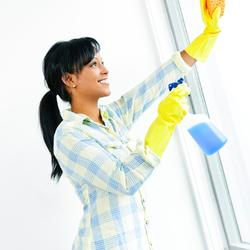 nettoyage vitre comment nettoyer une vitre efficacement. Black Bedroom Furniture Sets. Home Design Ideas