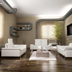 comment nettoyer des lames de store store. Black Bedroom Furniture Sets. Home Design Ideas