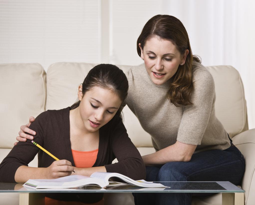 Rattachement Fiscal Enfants Majeurs Au Foyer Fiscal Ooreka
