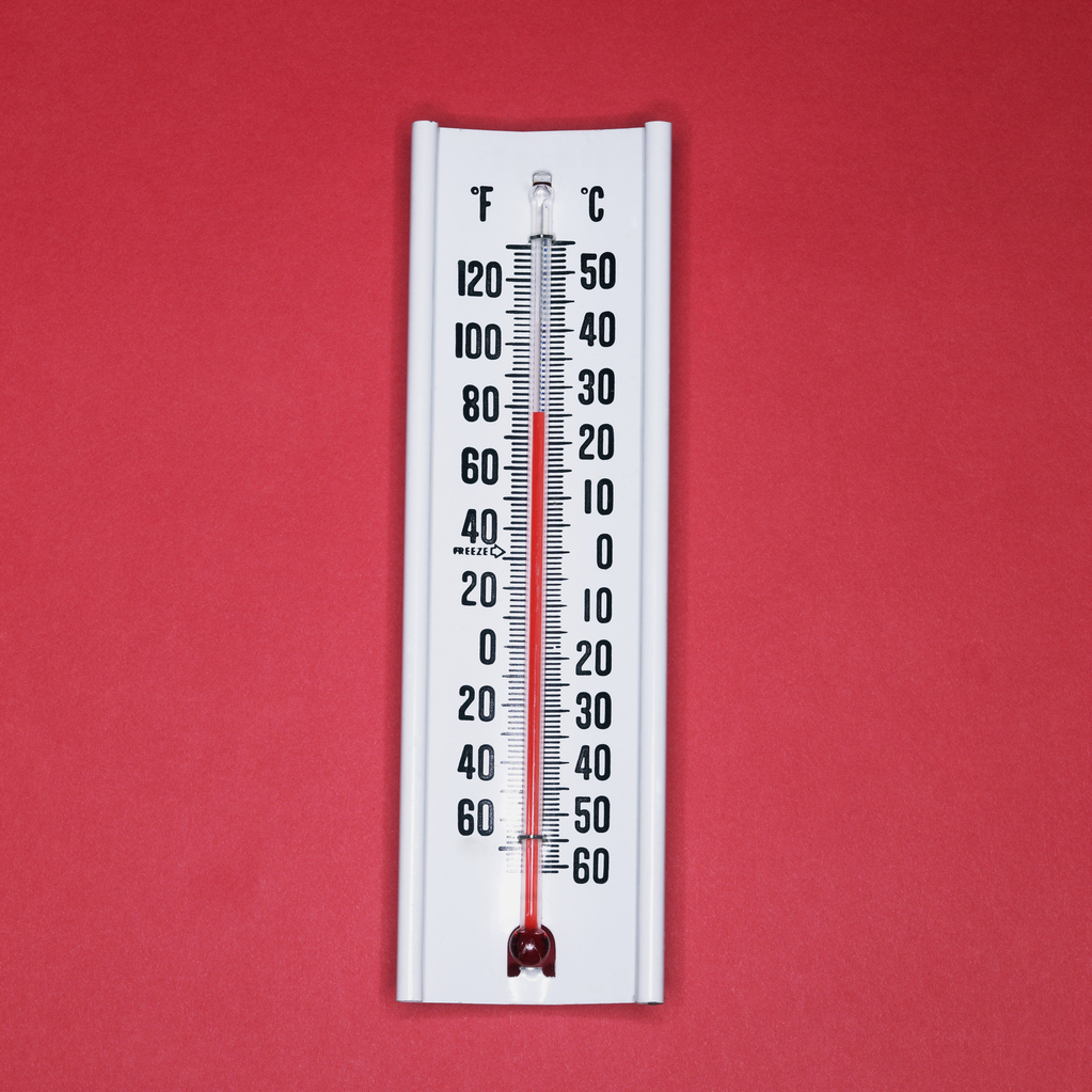 Quelle est la temp rature id ale dans chaque pi ce en hiver - La temperature ideale dans une maison ...