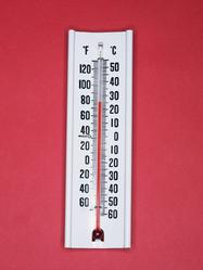 Puits canadien : préchauffer ou climatiser sa maison