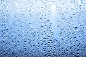 Puits canadien: régler le problème de la condensation