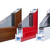 peinture plastique prix et infos sur la peinture plastique. Black Bedroom Furniture Sets. Home Design Ideas