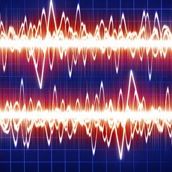 comment arreter une crise d epilepsie