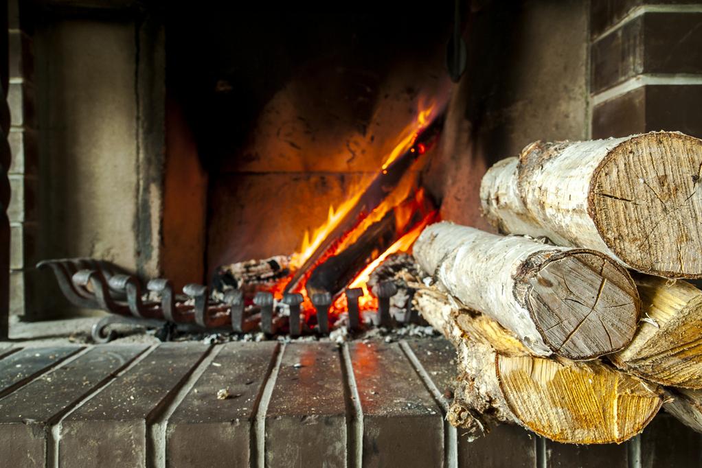 Meilleur bois de chauffage quel bois de chauffage choisir for Meilleur chauffage
