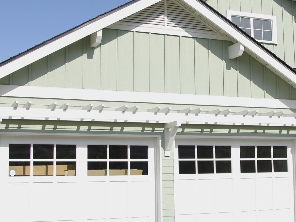 Gagner de la surface habitable changer le garage en pi ce vivre - Transformer garage en cuisine ...