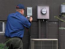 Climatisation: sécurité et entretien