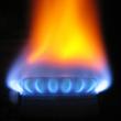 Raccorder son logement au gaz naturel