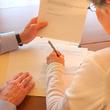 Effectuer un rachat sur un contrat d'assurance vie