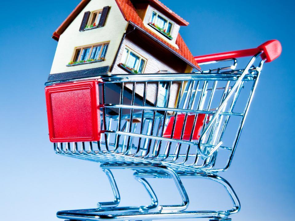 Achat immobilier 6 aides ne pas laisser passer achat for Aide achat maison