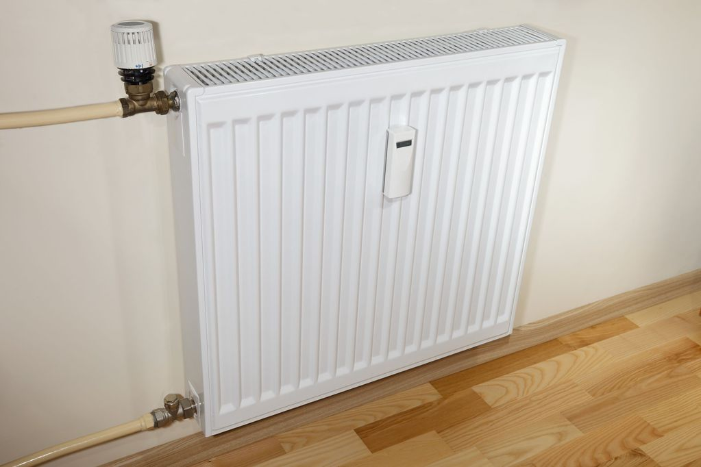 Achat radiateur chauffage central promotion radiateur for Achat radiateur chauffage central