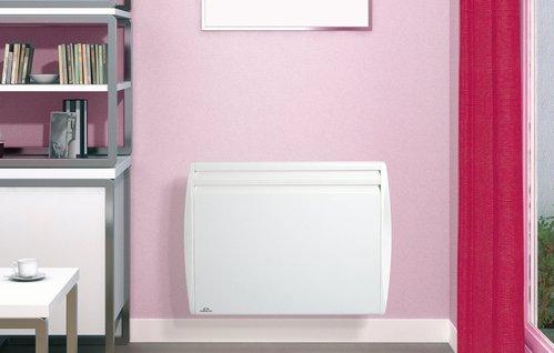 radiateur chaleur douce fonctionnement du radiateur a chaleur douce. Black Bedroom Furniture Sets. Home Design Ideas