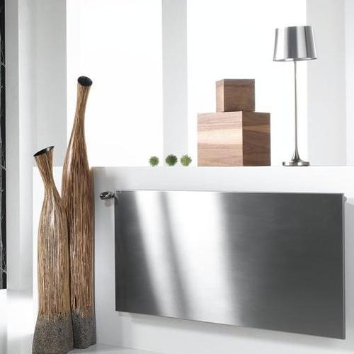radiateur gaz fonctionnement et prix du radiateur gaz. Black Bedroom Furniture Sets. Home Design Ideas