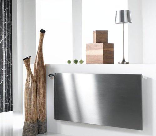 radiateur acier conseils sur le radiateur en acier. Black Bedroom Furniture Sets. Home Design Ideas
