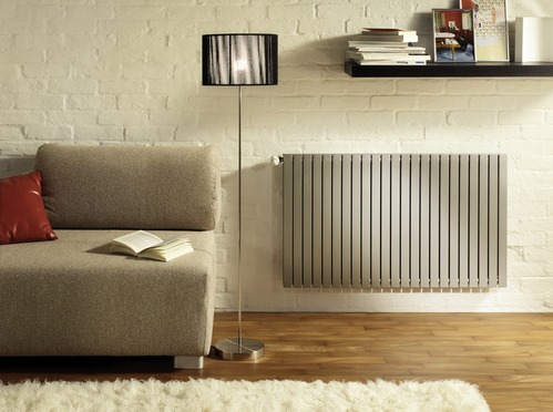 radiateur ooreka. Black Bedroom Furniture Sets. Home Design Ideas