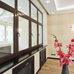 radiateurs infrarouges opter pour la technologie plasma. Black Bedroom Furniture Sets. Home Design Ideas