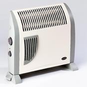 radiateur mobile infos et prix du radiateur mobile. Black Bedroom Furniture Sets. Home Design Ideas