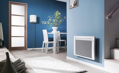 panneau rayonnant ou panneau radiant prix et mod les. Black Bedroom Furniture Sets. Home Design Ideas