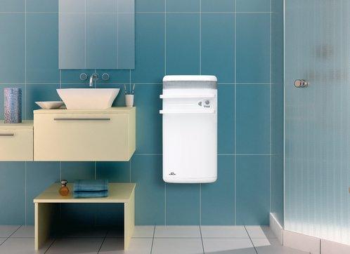 radiateur electrique salle de bain prix du radiateur. Black Bedroom Furniture Sets. Home Design Ideas