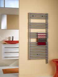 radiateur eau salle de bain. Black Bedroom Furniture Sets. Home Design Ideas