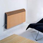 radiateur basse température