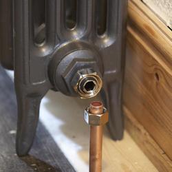 Maintenance chauffage entretien comprendrechoisir for Bien purger ses radiateurs