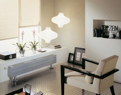 vidanger radiateur conseils pour vidanger un radiateur. Black Bedroom Furniture Sets. Home Design Ideas