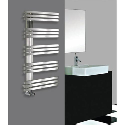 radiateur quel radiateur choisir. Black Bedroom Furniture Sets. Home Design Ideas