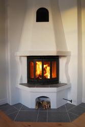 tubage double paroi infos et conseils sur le tubage. Black Bedroom Furniture Sets. Home Design Ideas