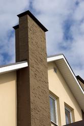 Conduit de chemin e ext rieur tout sur ces conduits de for Installer une cheminee dans une maison