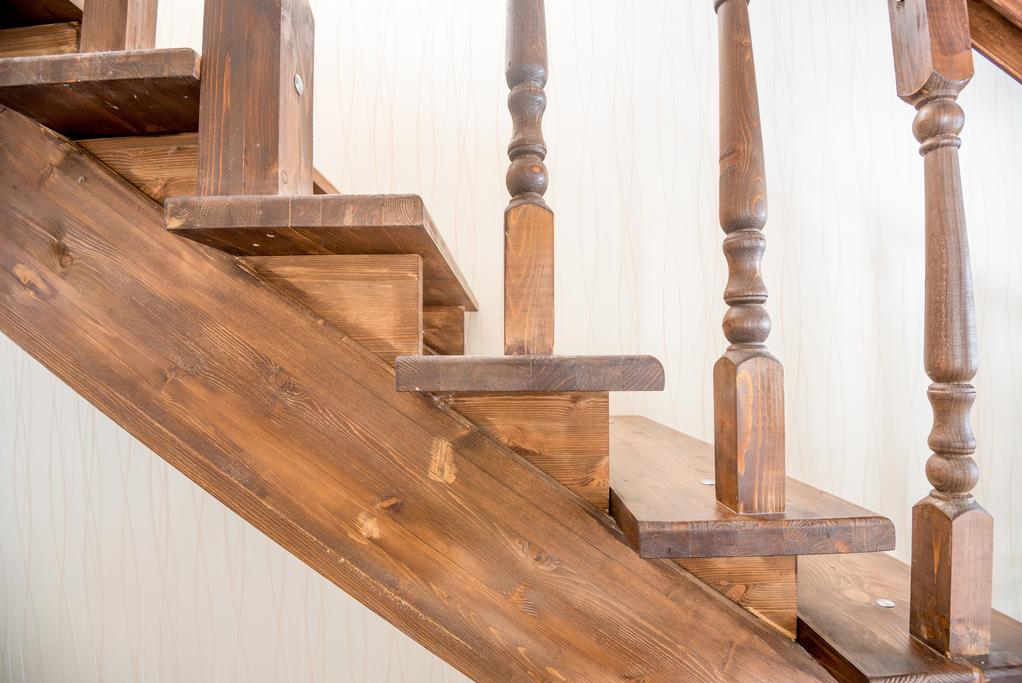 les enduits et p tes pour le bois choix et usages ooreka. Black Bedroom Furniture Sets. Home Design Ideas